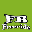 "logo-fbfreeride-active Santa Cruz V10 27.5"" Carbon CC X01 : The VERY BIG downhill bike."