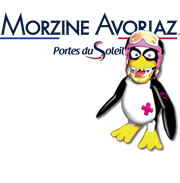 ski-rental-morzine-skishop On-line ski booking is open
