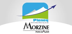 morzine-ski-lifts_300x300 Ski rental in Morzine. Skishop & MTBshop